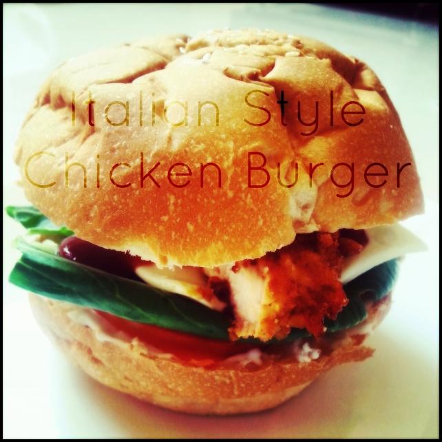 Italian_style_chicken_burger