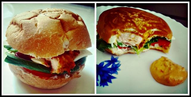 Italian_style_chicken_burger_2