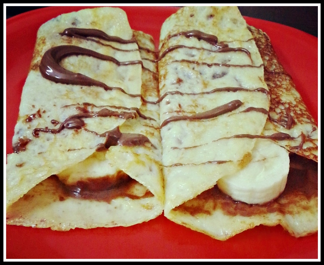 Nutella_Banana_Crapes