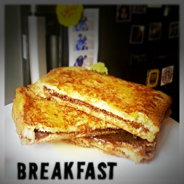 Nutella_French_Toast