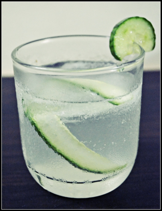 Cucumber_Gin_Tonic_image
