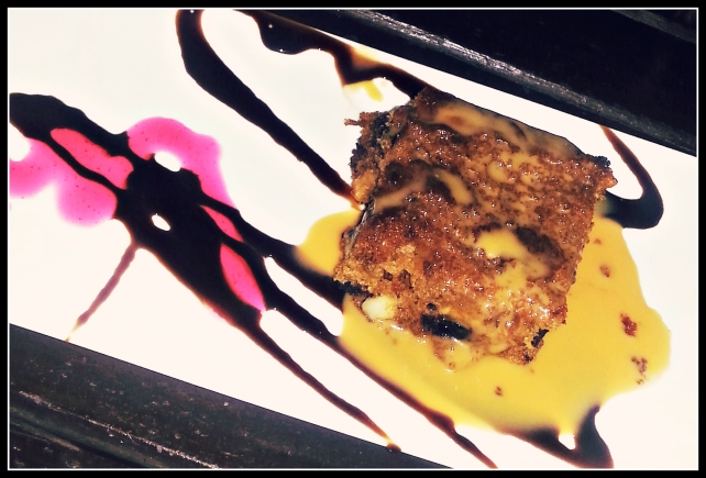 Fenny's_sticky_toffee_cake
