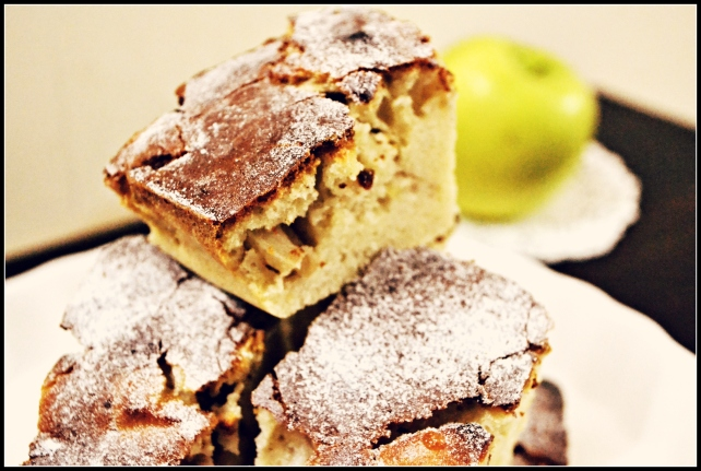 Russion_Apple_Cake_4