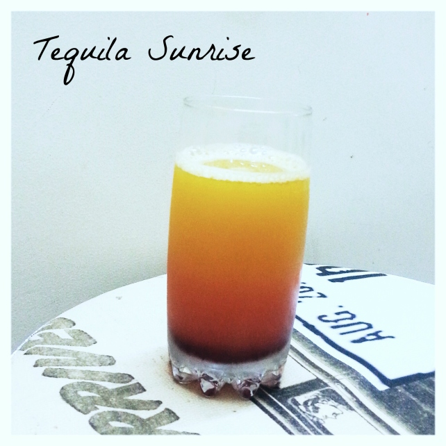 Tequila_sunrise
