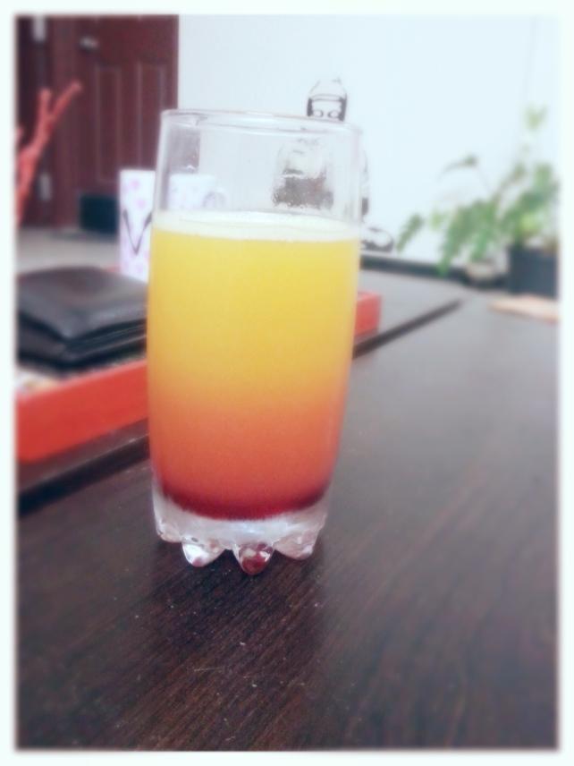 Tequila_sunrise_1