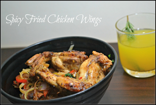 Spicy_Fried_Chicken_Wings