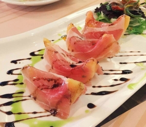 prosciutto-e-melone